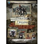 The Achievable Dream, DVD 4 - Ladies on the Loose