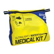 Adventure Medical First Aid Kit Ultralite .7 (similar to  070-0920)