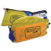 Adventure Medical First Aid  Kit Ultralite Pro (similar to  070-0233)