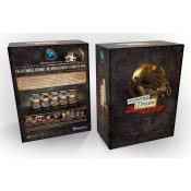 The Achievable Dream. 5 DVD Collector's Set