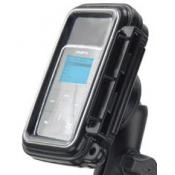 CLOSEOUT - RAM Small Aquabox - best protection for iPods and PDAs on a motorcycle (Was $35)
