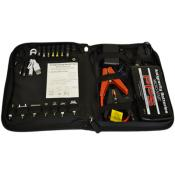 Micro-Start XP-1 Personal Power Supply & Jump Starter