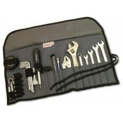CruzTOOLS RoadTech B1 Tool Kit for BMW Motorcycles (RTB1)