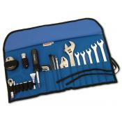 CruzTOOLS Roadtech H3 Tool Kit for Harley Davidson Motorcycles