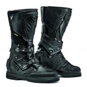 SIDI Adventure 2 Gore-Tex Motorcycle Boot