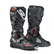 SIDI Crossfire 2 TA Off-Road Motorcycle Boots