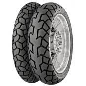 Closeout! - Continental TKC70 Dual-Sport Touring Tire (20% off)