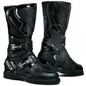 SIDI Adventure Rain Motorcycle Boot