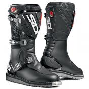 SIDI Discovery Rain Dual-Sport Motorcycle Boot