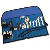 CruzTOOLS EconoKIT H1 Tool Kit for Harley Davidson Motorcycles