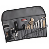 CruzTOOLS RoadTech B2 Tool Kit for BMW Motorcycles 2019-on (RTB2)
