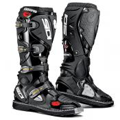SIDI Crossfire TA Off-Road Motorcycle Boot