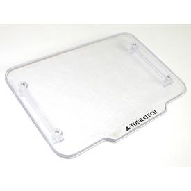 Replacement Cover RB-01 / RB-MD Product Thumbnail