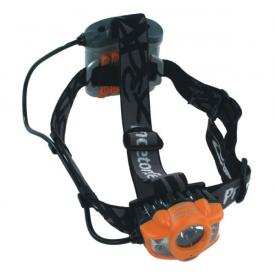 Apex Princeton Tec Head Lamp Product Thumbnail