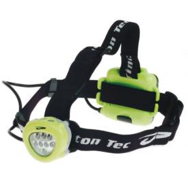 Corona Princeton Tec Head Lamp  Product Thumbnail