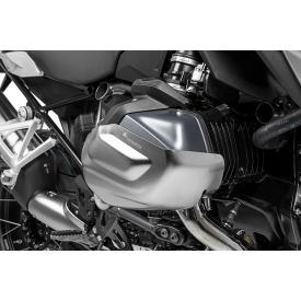 Touratech Cylinder Head Guards, BMW R1250GS / ADV / R / RS / RT Product Thumbnail