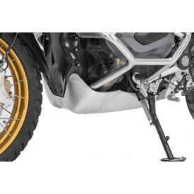 Touratech RallyeForm Skid Plate, BMW R1250GS & Adventure Product Thumbnail