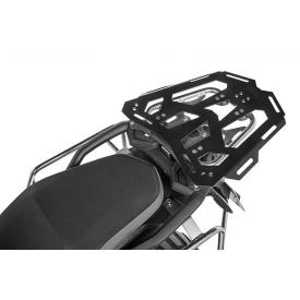 Luggage Rack for Zega Topcase Racks or BMW Adventure Topcase Rack Product Thumbnail
