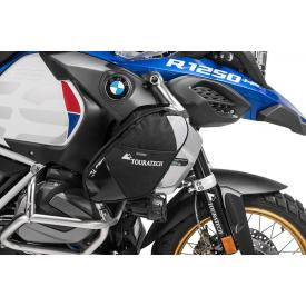 Upper Crash Bar Bags, BMW R1250GS Adventure Product Thumbnail
