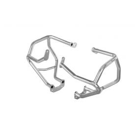 Engine Crash Bars, BMW R1200GS, 2013-2018 Product Thumbnail