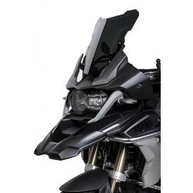 Front Beak Extension, BMW R1250GS / R1200GS, 2017-on Product Thumbnail