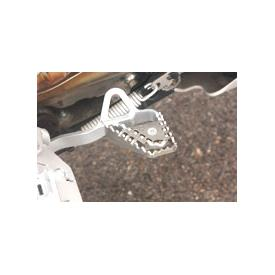 Brake Pedal Extension for R1100GS ('95 to 8/'97)  Product Thumbnail