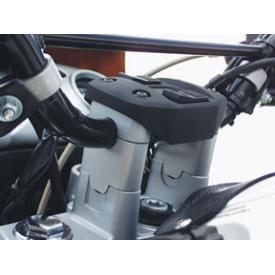 Handlebar Risers F650GS 35mm Product Thumbnail