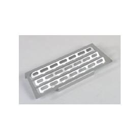 Oil Cooler Protection R1100GS Aluminim Product Thumbnail