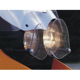 Headlight Cover R1150GS & Adventure Product Thumbnail