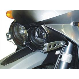 Headlight Protector KTM LC4 Adventure Product Thumbnail