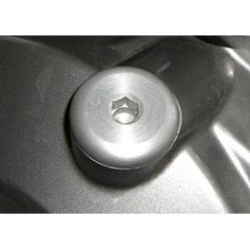 Hex Oil Filler Security Cap, Suzuki V-Strom DL650 / 1000 Product Thumbnail