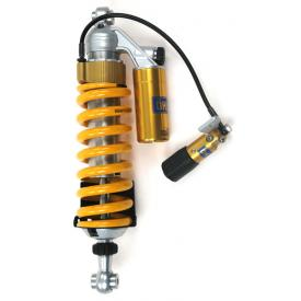 Ohlins Shock R1200GS ADVENTURE Rear Product Thumbnail