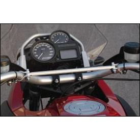 Cross Bar - 290mm R1200GS (-2012), F800GS, Honda Africa Twin ADV Sports, KTM Super Adventure Product Thumbnail