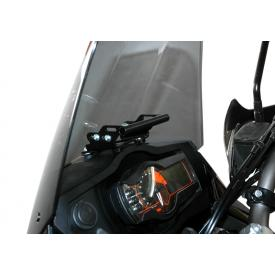 GPS Mount Adapter, KTM 990 Adventure LC8, 2009-on Product Thumbnail
