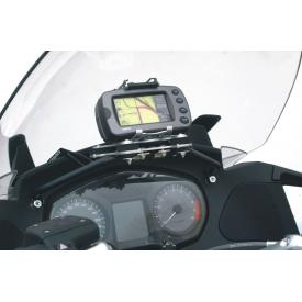 GPS Bracket Adapter R1200RT up to 2009 Product Thumbnail