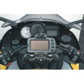Touratech GPS Mount Adapter K1200S Long Product Thumbnail