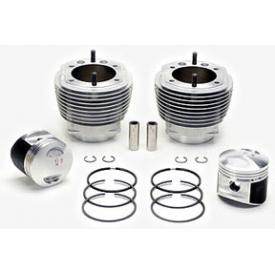 Replacement Cylinder Kit for R100 Product Thumbnail