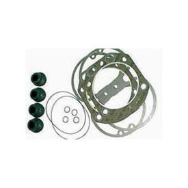 Gasket Kit for R100 Power Kit Product Thumbnail