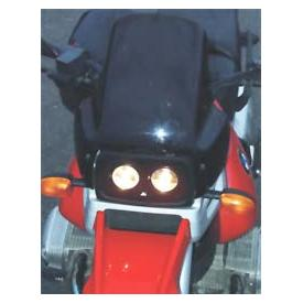 Twin DE Projector Headlights R1100GS Product Thumbnail