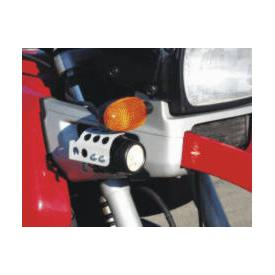 HID (Xenon) Aux light R1100GS, Left side Product Thumbnail