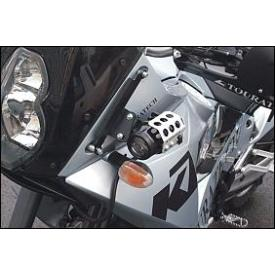 HID (Xenon) Light, Left Side, KTM 990 & 950 Adventure LC8 Product Thumbnail