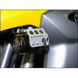 HID (Xenon) Light  R1200GS, Left Side - up to 2007 model Product Thumbnail