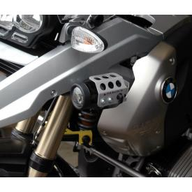 HID (Xenon) Light R1200GS, Left side - 2008-on Product Thumbnail