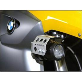 Fog Light R1200GS Right side - up to 2007 model Product Thumbnail