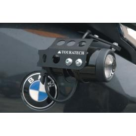 Fog Light, Right Side, BMW R1200RT, 2005-2009 Product Thumbnail