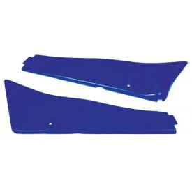 Sport Seat Side Panels R1150GS Placific Blue Product Thumbnail