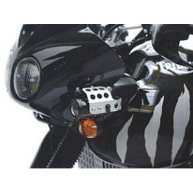 Fog Light Triumph Tiger, Left side Product Thumbnail