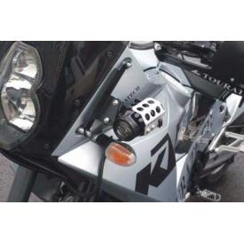 Fog Light Left Side KTM 950 990 Adventure Product Thumbnail