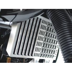 Radiator Guard Tiger 955i Product Thumbnail