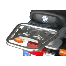 Zega Pro Topcase Rack, Rapid Trap, BMW R1150GS / R1100GS Product Thumbnail
